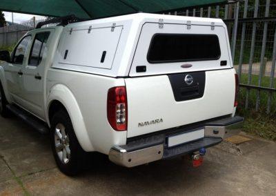 Canopy_Nissan_04