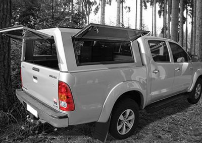 Canopy_Toyota_11